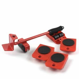 1-Set-Universal-Heavy-Furniture-Mover-Tool-Lifter-Wheels-Moving-Kit-with-Stick