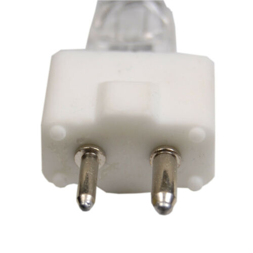 Replacement 24V 150W Halogen Bulb GY9.5 Dentistry Dental Lamp