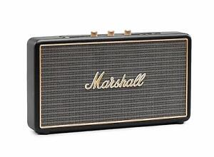 Marshall-Stockwell-Portable-Rechargeable-Bluetooth-Speaker-Black