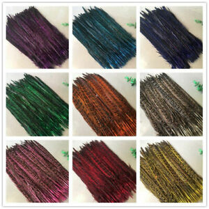 Wholesale-10-1000-Pcs-25-35-Cm-10-14-Inch-Natural-Pheasant-Tail-Feathers-Hot