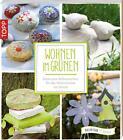 Wohnen im Grünen von Frechverlag (2015, Gebundene Ausgabe)