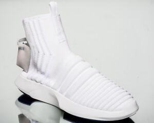 Pk Mode Blanc Primeknit Hommes Adv Fou Adidas Vie Chaussures Originaux 1 De Neuf UxSwqRZXg