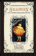 Halloween : Fun and Spooky Images from the Past (2009, Paperback)