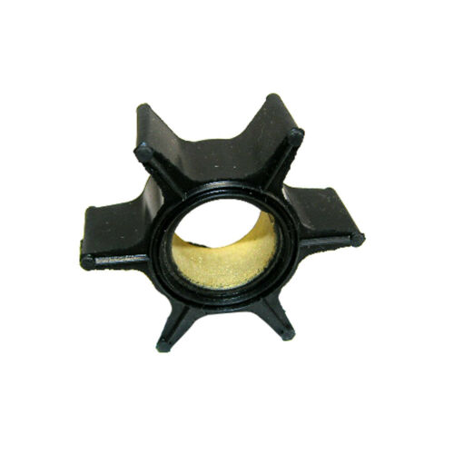 Mercury 40hp 45hp 50hp 4-Cyl 2-Stroke Water Pump Impeller Replaces 47-89983T