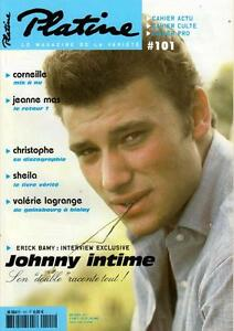 PLATINE-101-CORNEILLE-MAS-CHRISTOPHE-SHEILA-LAGRANGE-JOHNNY-05-03