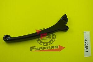 F3-2205541-Hebel-Bremse-recht-Piaggio-Reissverschluss-fast-Rider-96-QUARTZ