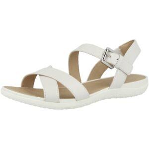 vega Loisir D92r6e00043c1002 Sand Femme Sandales Shoes Geox D De E Sandales BEqCzw