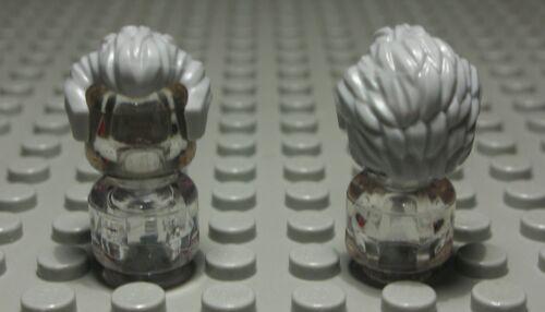 HH14 1//12th scala casa delle bambole FATTE A MANO SCATOLA IN LEGNO DI CANDELE BIANCHE Cerato