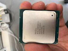 1 xeon confidential ES E5-2620 v2 for Dell T5610