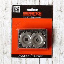 Mini Grinder Blades 50 mm für Arbortech Mini Grinder