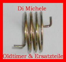 36/40/44/48 IDF 36/40/42 DCNF 40/45 DCOE 2x Starter Printemps