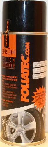 FOLIATEC-Sprueh-Folien-Entferner-einfach-schnell-400ml-Spray-2109
