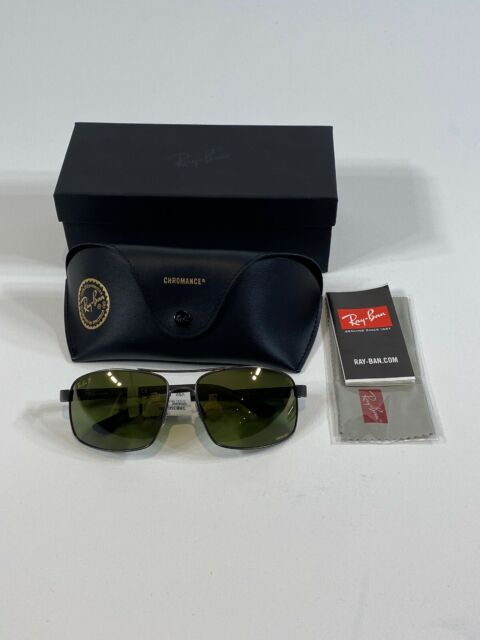 rb3604ch ray ban