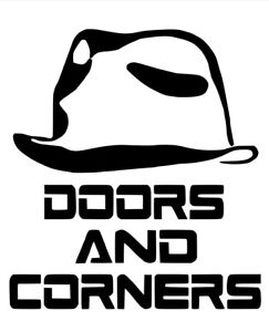 The-Expanse-Vinyl-Wall-Decal-Detective-Miller-Investigator-Doors-and-Corners-13-034