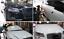 Pellicola-car-wrapping-Bianco-Lucido-rivestimento-auto-moto-termoformabile miniatura 3