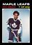 RETRO-1970s-NHL-WHA-High-Grade-Custom-Made-Hockey-Cards-U-PICK-Series-2-THICK thumbnail 114