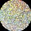 Extra-Chunky-Glitter-Craft-Cosmetic-Candle-Wax-Melts-Glass-Nail-Art-1-24-034-1MM thumbnail 123
