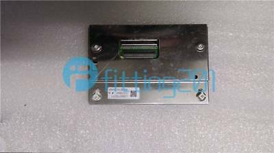 RGB ×272 LQ042T5DZ13 LCD Screen Display 4.2 inches SHARP Picture element 480