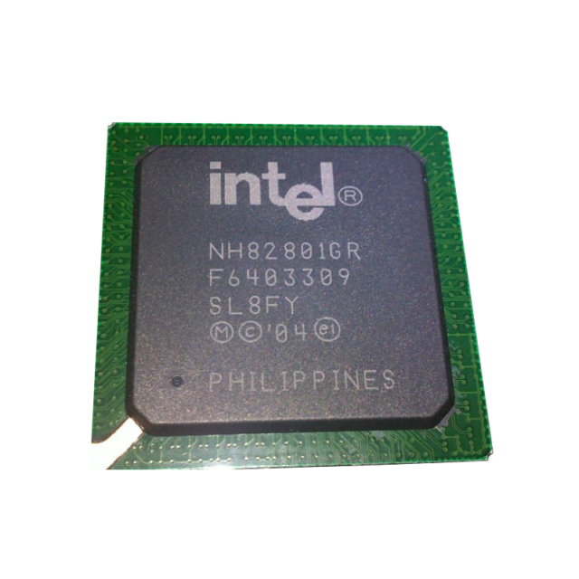 NH82801GR DRIVER DOWNLOAD FREE