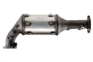 DPF Diesel Particulate Filter FOR NISSAN NAVARA D40 2.5DCI 2005-/>//DPF-NS-000//