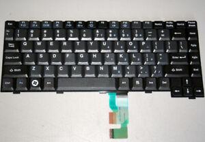 Panasonic-ToughBook-Keyboard-CF-31-CF-30-CF-29-CF-52-CF-53-CF-72-CF-73-CF-74-etc