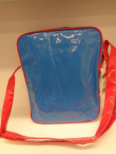 Pop art bag L23306
