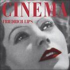 Cinema (CD, Apr-2004, Classical Accordion CD)