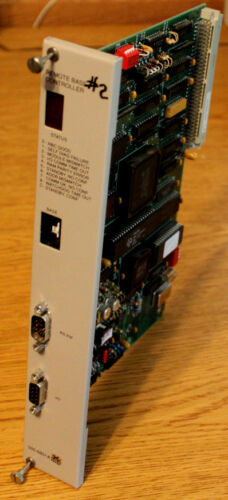 """152cm P0926KN Foxboro Invensys FPS400-24 Power Supply to Baseplate Cable 60/"""""""