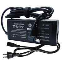 Ac Adapter Charger Power Cord For Sony Vaio Pcg-161l Pcg-181l Pcg-5b1l Pcg-661l