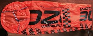 Small-Ozone-Wind-Sock-for-Paramotoring-and-Paragliding