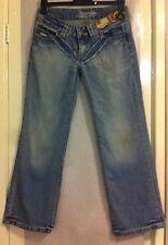 Women's Bench Denim Jeans In Waist 28 Inches