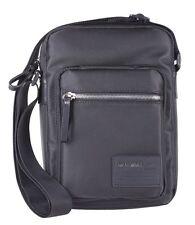 Mens bag DIESEL X03001 Black New collection