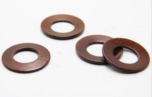 New 20pcs Belleville Compression spring washer disc spring