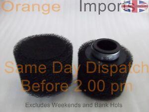 Orange Imports AF018 Sponge Air Filter