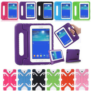 on sale e4072 69088 For Samsung Galaxy Tab A A6 7.0