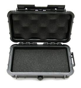 Hard-shell-Camera-Case-Fits-Olympus-Tough-TG-5-Olympus-Tough-TG-4-and-More