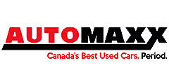 Automaxx Calgary