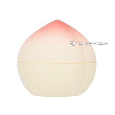 [TONYMOLY] Peach Anti Aging Hand Cream 30g