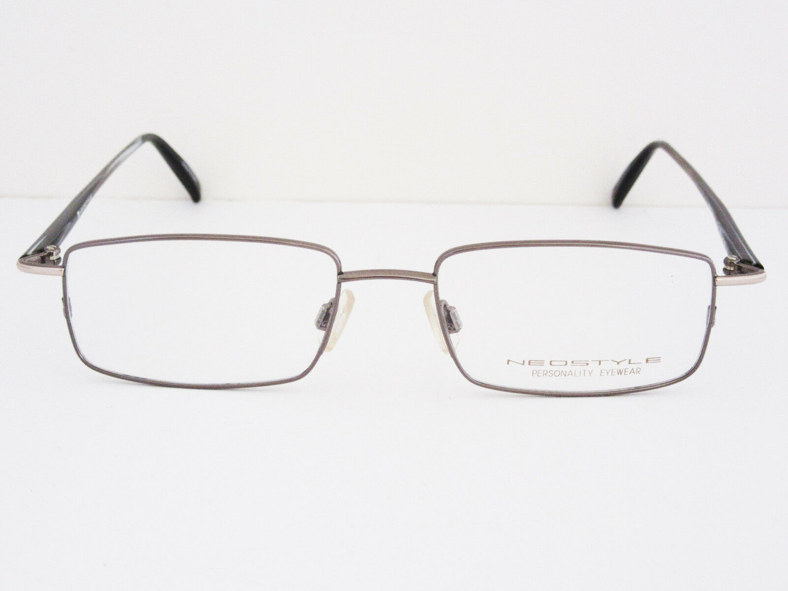 c2e776d3b9a NEOSTYLE Office 690 357 Unisex Eyeglass Frames Germany NOS for sale ...