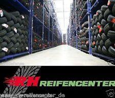 2x neu Winterreifen 205/55 R16 91H Gerutti DS803 M+S NEU TOP PREIS 205-55-16