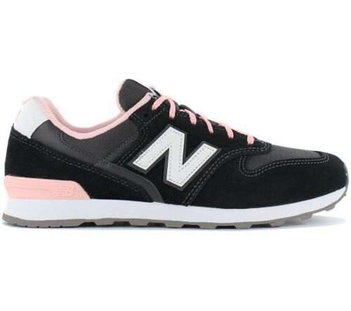 New Balance Lifestyle 996 Damen Sneaker Schuhe Turnschuhe WR996ACK 574 WR996 NEU