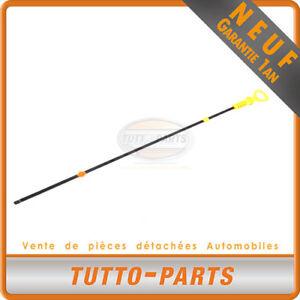 Indicador-de-aceite-Audi-A3-TT-Seat-Skoda-Volkswagen-1-6i-1-8i-06A115611B
