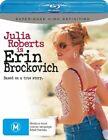 Erin Brockovich (Blu-ray, 2008)