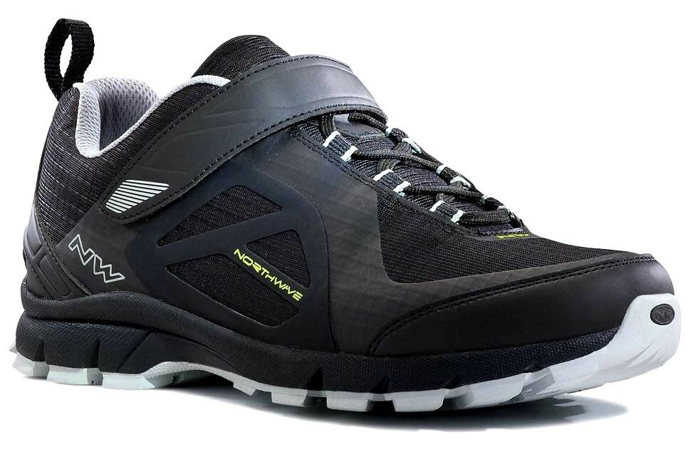 Northwave Escape Evo Recreational Trekking Bike Cycling shoes    US 7  various sizes