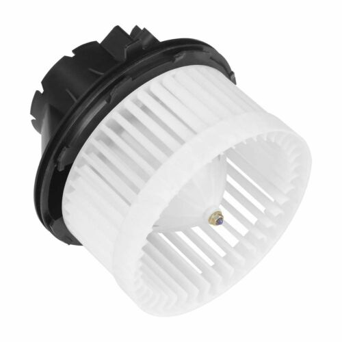 AC Heater Blower Motor PM2728 Replaces# 35143 1581647 15-81647 Fits GM