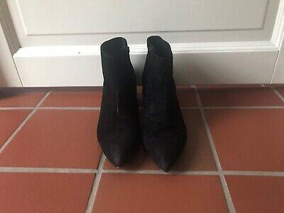 vagabond støvler brun, Vagabond Mørk blå Pumps , 4130 040