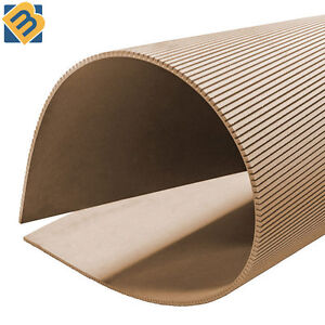 Flexible Mdf Sheets Flexi Mdf Bendy Mdf Flexi Board