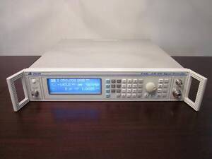 IFR-Aeroflex-Marconi-2023B