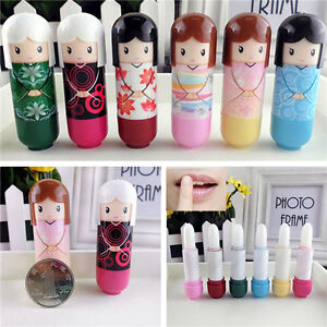 Lovely-Japanese-Kimono-Lip-Balm-Gloss-Lipstick-Anti-Cracking-Moisturizer-Makeup