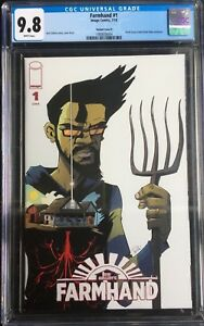 Farmhand-1-Rob-Guilory-CGC-9-8-2018-Limited-to-500-Copies